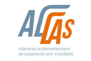 Proyecto Allas