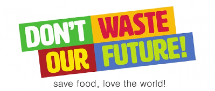 El proyecto `Don't Waste Our Future' celebra su evento final en Bruselas el próximo 20 de abril