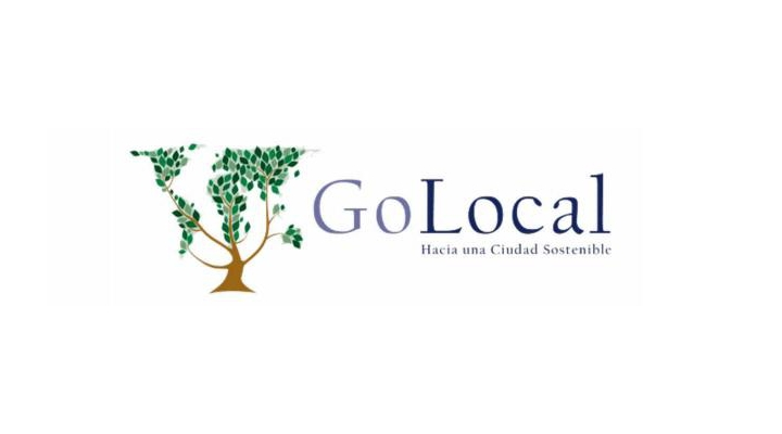 Go Local on Coherence